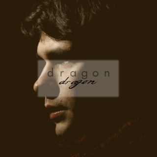Songs for a Dragon