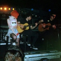 paramore acoustic