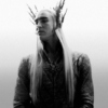 The Lone King of Mirkwood