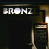 The Bronze II