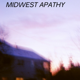 Midwest Apathy