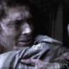 Dean & Castiel - 'Civil War'