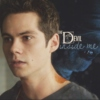 The Devil Inside Me ~ a nogitsune!Stiles fanmix