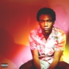 Donald M. Glover AKA Childish Gambino