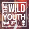the wild youth