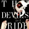 The Devil's Bride (13 tracks)