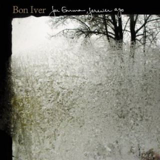Bon Iver and Friends