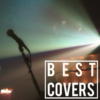 Best Covers