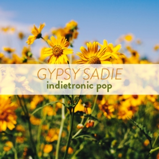 indietronic pop
