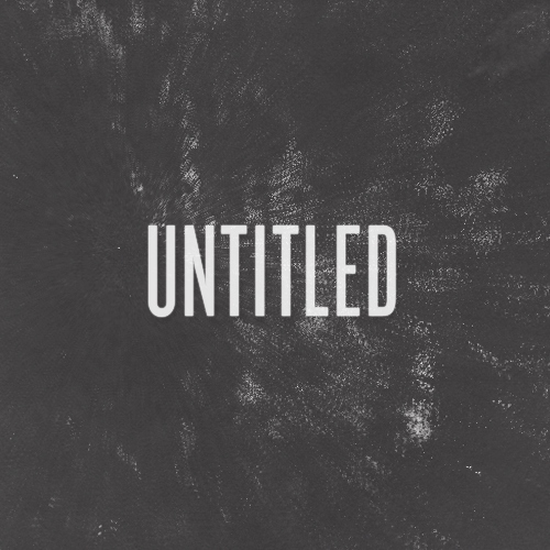 untitled mix