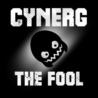 Best Of Electro Music (CyNerG - The Fool Album)