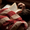 read | study | write | sleep