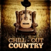 Country Chillen