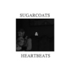 Hans/Anna: Sugarcoats and Heartbeats