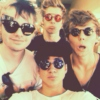 ♥ 5 Seconds of Perfection ♥