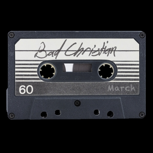 March Songs, Joey's (from BadChristian)