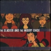 the slacker and the misery chick