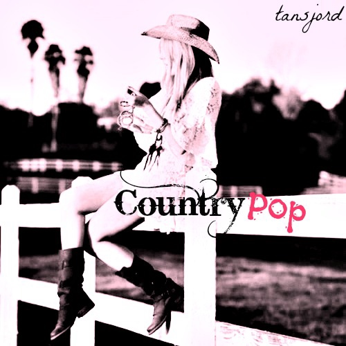 Country/Pop Hits