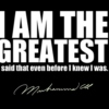 !THE GREATEST!
