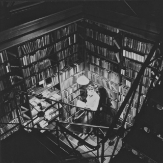 Ultimate Study Playlist IV