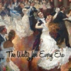 The Waltz For Every Era