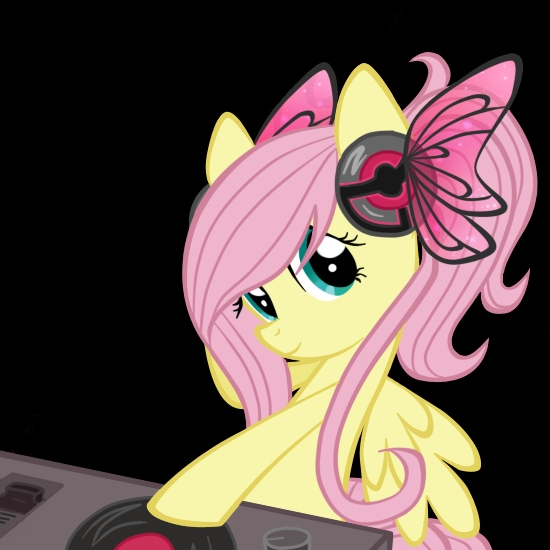 Top 25 Pony songs of 2013