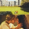 lay down with our flaws | a Frary fan mix