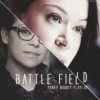 battle field | cosima x sarah