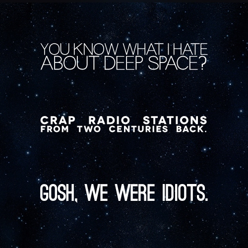 8tracks radio | Crap Radio Stations From Two Centuries Back