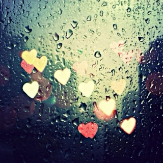 ☂ rainy day ☂