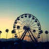 Coachella 2014 Saturday