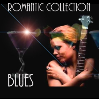 Romantic Collection (Magic Blues)