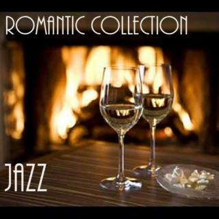 Romantic Collection (Jazz)