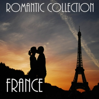 Romantic Collection (France)