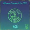 HCO Afternoon Sunshine Mix 2014