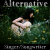 Alternative Singer/Songwriter
