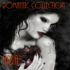 Romantic Collection (Aria)