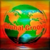 World Influenced Grooves