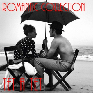 Romantic Collection (Tet a Tet)