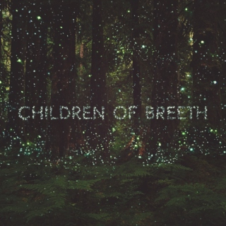 Children of Breeth