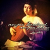 semper Dowland, semper dolens: songs by John Dowland