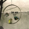 THE MIX 3.14