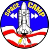 space camp2014