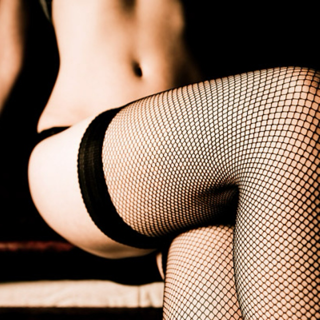 Cloak Me In Shadows & Whispers Of Lace In Leather, Satin Or Silk