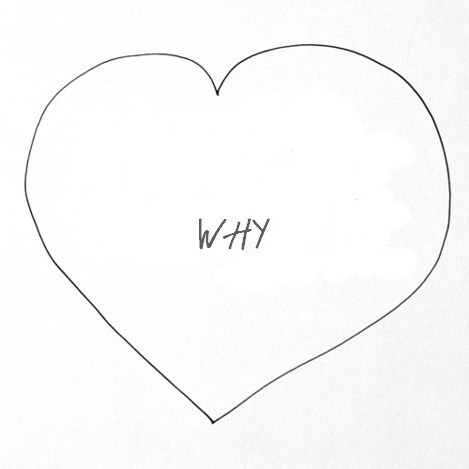 a playlist for the broken-hearted