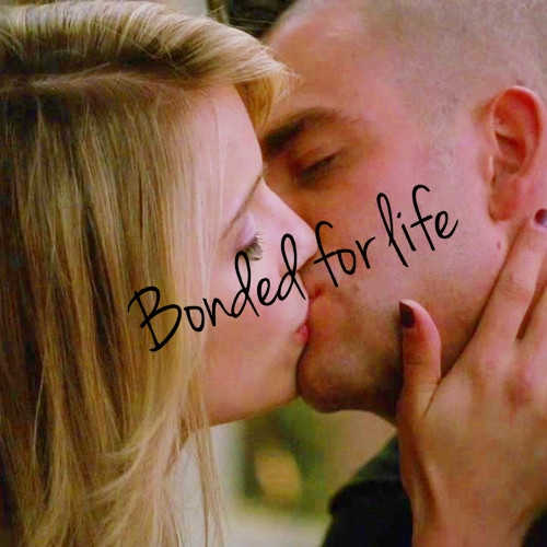 Bonded For Life