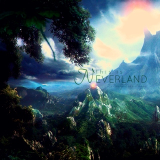 -this is neverland-