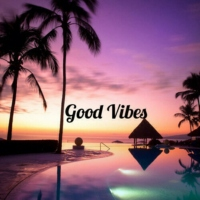 Vibe Delivery : Hip Hop House