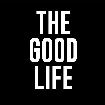 The Good Life Songs