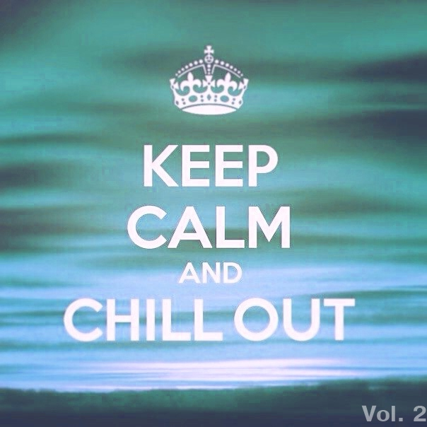 Chill Out Vol. 2